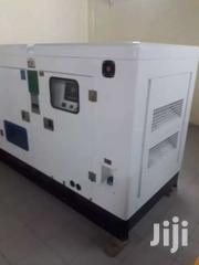 24kva Hisaki Generator | Electrical Equipments for sale in Machakos, Machakos Central