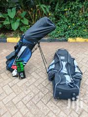 Ladies Titan Golf Set Excellent | Sports Equipment for sale in Nairobi, Kitisuru