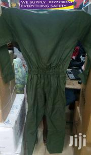 Overalls With Elastic Bands | Clothing for sale in Nairobi, Nairobi Central