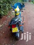 Serious Buyer | Motorcycles & Scooters for sale in Township E, Kiambu, Nigeria