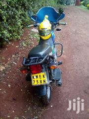 Serious Buyer | Motorcycles & Scooters for sale in Kiambu, Township E