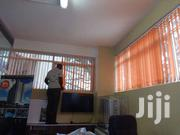 Affordable Vertical Flamboyant Window Blinds | Home Accessories for sale in Nairobi, Nairobi Central