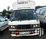 Toyota Town Ace | Cars for sale in Nakuru, Hells Gate