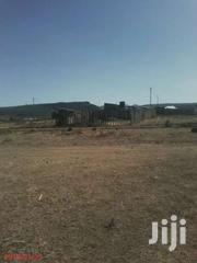 3 Acres Piece Of Land For Sale In Gilgil | Land & Plots For Sale for sale in Nakuru, Gilgil