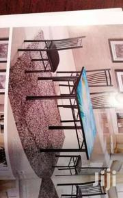 Select 4 Seat Dining Table | Furniture for sale in Nairobi, Mountain View