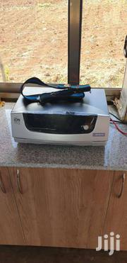 Brand New Electrical Inverter Ion Luminous 1500 | Electrical Equipments for sale in Nairobi, Nairobi Central
