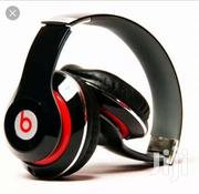 Bluetooth Beats Pill Monster Headphones, Delivery Cbd Is Fre | Accessories for Mobile Phones & Tablets for sale in Nairobi, Nairobi Central