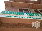 3d Signages | Other Services for sale in Nairobi, Nairobi West