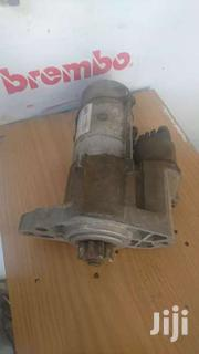 Land Rover Discovery 3 And Range Rover Sport Starter | Vehicle Parts & Accessories for sale in Nairobi, Nairobi West
