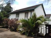 Jb Property To Let 4bdrm With Dsq At Kileleshwa Nairobi | Houses & Apartments For Rent for sale in Nairobi, Kilimani