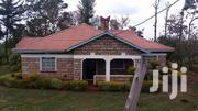 A Ready 3 Bedroom House Master Ensuite With A Good Finish | Houses & Apartments For Rent for sale in Meru, Municipality
