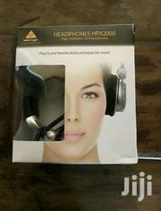 New Behringer Headphones | Accessories for Mobile Phones & Tablets for sale in Nairobi, Nairobi Central