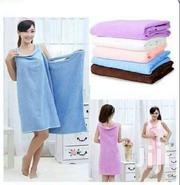 Wearable Towels | Home Accessories for sale in Nairobi, Nairobi Central