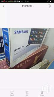 Samsung 32 Smart Tv"