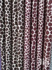 Selling Curtains And Shears | Home Accessories for sale in Kajiado, Kitengela