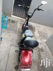 Brand New City Moto | Motorcycles & Scooters for sale in Nairobi, Nairobi West