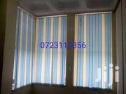 Office Blinds   Manufacturing Equipment for sale in Nairobi, Nairobi Central