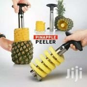 Pineapple Peelers | Kitchen & Dining for sale in Nairobi, Nairobi Central