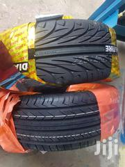 225/45/17 | Vehicle Parts & Accessories for sale in Nairobi, Nairobi Central