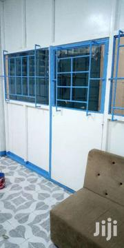 PAINTING Job | Construction & Skilled trade CVs for sale in Nairobi, Eastleigh North
