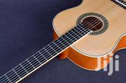 Classical Guitar 8500 | Musical Instruments for sale in Nairobi, Nairobi Central