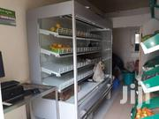 Chiller, 2yrs, Regular Service, Top Condition, Must Go - ONO | Manufacturing Equipment for sale in Kiambu, Mang'U