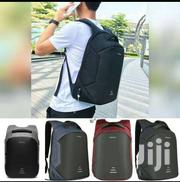ANTI THEFT LAPTOP BAG WITH USB CHARGE PORT | Bags for sale in Nairobi, Nairobi Central