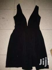 MINI PARTY DRESS | Clothing for sale in Kisumu, Kolwa Central