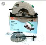 Circular Saw Machine   Hand Tools for sale in Kisii, Kisii Central