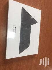 Apple 10.5 iPad Pro Smart Keyboard"