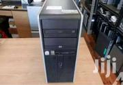 Quality HP Compaq DC 7800 Intel Core 2 Dual Desktop Computer CPU | Laptops & Computers for sale in Nairobi, Nairobi Central