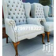 Arm Chair | Furniture for sale in Nairobi, Nairobi Central