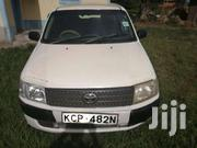 Probox In Perfect Shape | Cars for sale in Kisumu, Central Kisumu