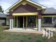 Nakuru Finest Three Bedroom For Sale | Houses & Apartments For Sale for sale in Nakuru, London