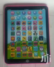 KIDS TABLETS | Tablets for sale in Kakamega, Butali/Chegulo