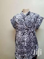 Ladies Tops | Clothing for sale in Mombasa, Majengo