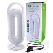 Dplight DP-7109 Touch Sensor Switch Emergency Lamp   Home Appliances for sale in Nairobi, Nairobi Central
