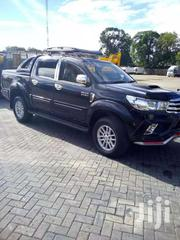 Car Hire Services | Automotive Services for sale in Kisumu, Central Kisumu