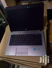 HP Probook 430 G1 Core I5 4th Gen 2.6ghz 4GB RAM 500GB HDD DVDRW | Laptops & Computers for sale in Nairobi, Nairobi Central