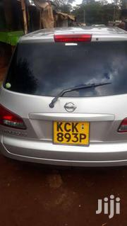 Used,Nissan Wingroad, | Cars for sale in Nairobi, Waithaka