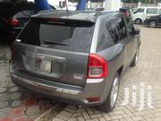 Jeep Compass   Cars for sale in Mombasa, Magogoni
