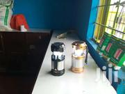 Camping Lamp | Camping Gear for sale in Kiambu, Gitothua