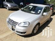 Volkswagen Jetta 2010 Silver | Cars for sale in Nairobi, Mountain View