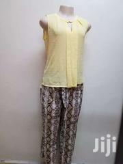 Classic Trouser N Top | Clothing for sale in Mombasa, Majengo