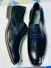Pure Leather Official Shoes | Shoes for sale in Nairobi, Harambee