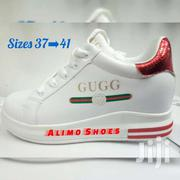 Sneakers | Shoes for sale in Nairobi, Kahawa West
