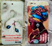 Phone Covers | Mobile Phones for sale in Nairobi, Nairobi Central