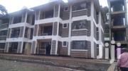 3bedrooms House  To Rent In Ngong | Houses & Apartments For Rent for sale in Kajiado, Olkeri