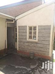 Bedsitter Tolet | Houses & Apartments For Rent for sale in Nairobi, Mugumo-Ini (Langata)