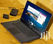 Best Dell Xps 15 Intel Core I7   Laptops & Computers for sale in Nairobi, Nairobi Central